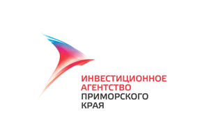 Investment Agency of Primorsky Region