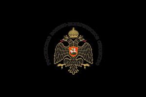 Приморское региональное отделение Российского военно-исторического общества