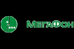 ОАО Мегафон