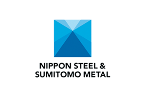 Nippon Steel and Sumitomo Metal Corporation