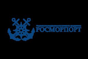ФГУ Росморпорт