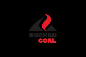 Suchan Coal