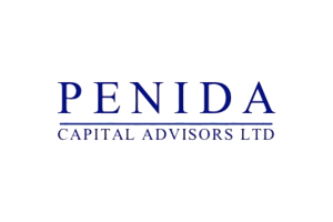 Penida Capital Advisors